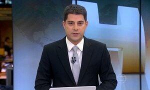 Juíza quer que Cesare Battisti seja deportado para França ou México