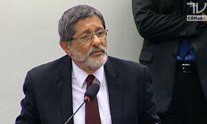 Ex-presidente da Petrobras diz que era impossível identificar corrupção