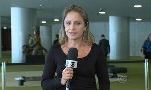 CPI da Petrobras decide se convoca o tesoureiro João Vaccari Neto para depor
