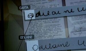Laudo aponta que carta de suicídio da mãe de Bernardo foi forjada