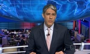OAS pede recuperação de empresas e tem dívida em torno de R$ 8 bilhões