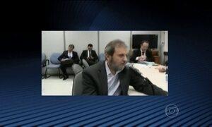 Youssef conta detalhes sobre suposto dinheiro desviado da Petrobras