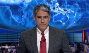 Crise hídrica deixa 56 cidades do Nordeste em colapso