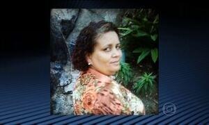 Mulher morre baleada após tiroteio no Complexo do Alemão, no Rio