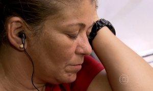 Cansaço persistente atinge mais as mulheres e pode virar síndrome