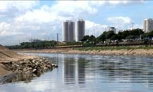 Classificação de rios é essencial para a qualidade da água a ser consumida