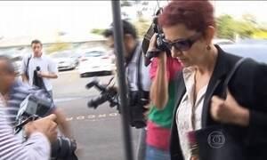 MPF pede prisão preventiva da cunhada de ex-tesoureiro do PT
