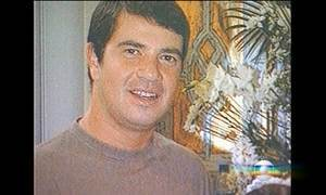 Brasileiro executado na Indonésia é enterrado no Paraná