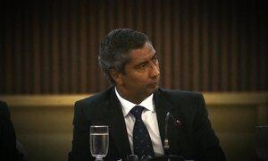 Funcionárias dizem ter sido abusadas por promotor de Justiça da Bahia