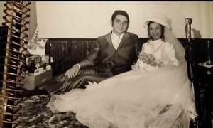 Veja vídeos e fotos de casamentos enviadas pelo público