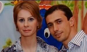 MP pede reabertura das investigações sobre a morte da mãe de Bernardo