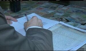 Juízes reduzem pena de pedófilo e causam indignação na Argentina