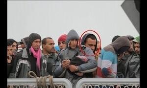 Europa teme que EI esteja enviando terroristas ao continente