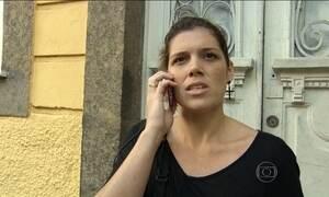 ANS muda regras para atendimento das operadoras de planos de saúde