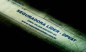 Segundo PF e MP, fraudes do DPVAT podem chegar a R$ 1 bilhão ao ano