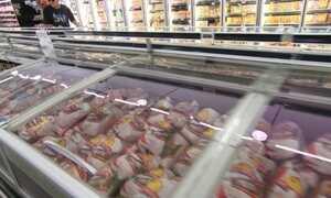 Uberlândia tem compra de frango de mais de R$ 1 milhão sob suspeita