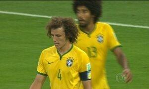 Goleada da Alemanha por 7 a 1 no Brasil completa um ano