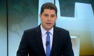 PF abre inquérito para investigar ex-ministro Palocci na Operação Lava Jato
