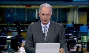 Novo passaporte brasileiro teve reajuste de 64,8%