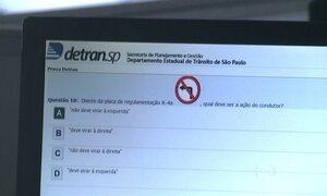 Jornal Hoje - Edição de quinta-feira, 16/07/2015