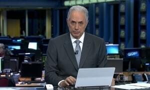 Levy diz que vai tomar as medidas necessárias para conduzir a política fiscal