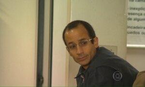 Anotações de Marcelo Odebrecht seriam para atrapalhar investigações
