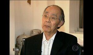 Morre em São Paulo o educador e escritor Içami Tiba, aos 74 anos