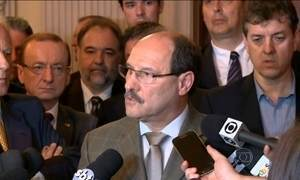Com Rio Grande do Sul em crise, governador pede paciência