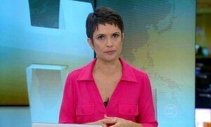 Justiça britânica rejeita apelo da defesa contra condenação de Maluf