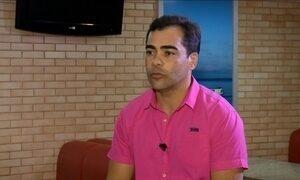 Homem aciona polícia ao se apaixonar por perfil falso em rede social