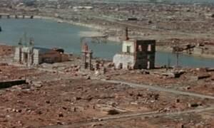 Documentário revela novas histórias de tragédias em Hiroshima e Nagasaki
