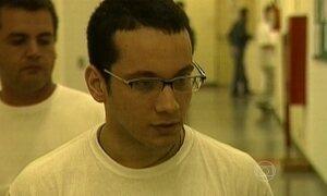 Gil Rugai deve deixar cadeia nesta quarta-feira (2)