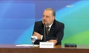 Governo admite que pode ter cortes no programa 'Minha Casa, Minha Vida'