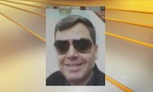 Homem acusado de dar golpes de até R$ 40 milhões é preso em PE