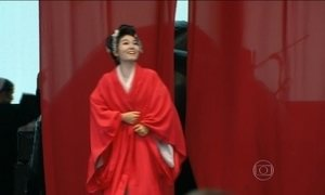 SP comemora os 120 anos do tratado que permitiu imigração japonesa