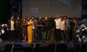 Prêmio Profissionais do Ano aponta melhores agências do Sudeste