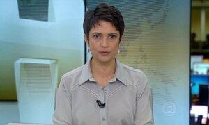 STF proíbe que empresas façam doações a partidos e campanhas eleitorais