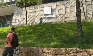 Ex-gerente da área internacional da Petrobras é novo delator