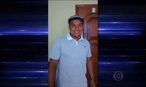 Policial que era dublador do Harry Potter morre ao ser baleado no Rio