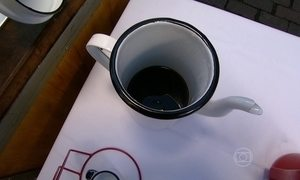 Café feito no Espírito Santo pode chegar a custar R$ 16 mil