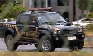 Operação Zelotes prende 6 suspeitos de participar de um esquema no Carf