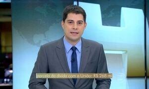 Governo do Rio Grande do Sul anuncia que não vai parcelar os salários desse mês