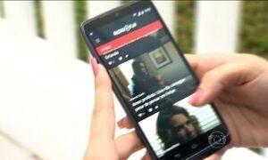 Globo Play oferece programação ao vivo no computador, tablet e celular