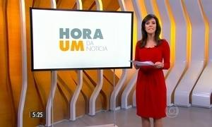 Câmara inicia processo que pode levar à cassação de Eduardo Cunha