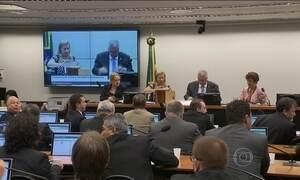 Conselho de Ética abre processo que pode cassar Eduardo Cunha