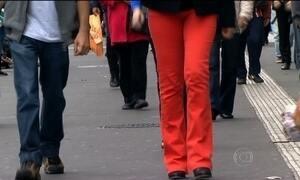 Cai número de brasileiros que pretendem assumir nova dívida
