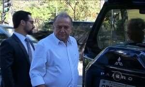 Julgamento de ex-prefeito de Unaí começa nesta quarta (4)