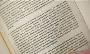Imprensa revela trechos de livros com denúncias sobre o Vaticano