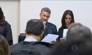 Condenado o último acusado de envolvimento na Chacina de Unaí