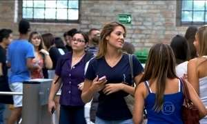 Brasil é um dos cinco piores países para jovens, diz estudo